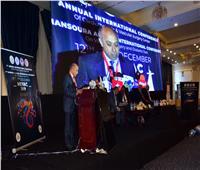 بحضور 18 خبيرا عالميا.. بدءفعالياتالمؤتمر الأول لمركز جراحة جامعة المنصورة