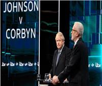 انتخابات بريطانيا.. هل يخسر حزب المحافظين الحاكم الرهان مجددًا؟