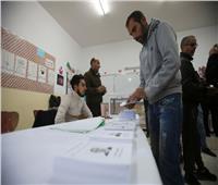 انتخابات الجزائر| مسؤول: الإقبال يسجل 20% عند الساعة الثالثة مساء