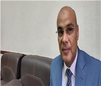 رئيس مدينة الشهداء: نقل موقف سيارات الأجرة خارج الكتلة السكنية