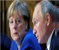 ألمانيا: قرار الحكومة الروسية طرد اثنين من الدبلوماسيين الألمان «غير مبرر»