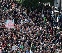 انتخابات الجزائر| الاحتجاجات تقسم البلد إلى شطرين بين «مراكز الاقتراع» و«الساحات»