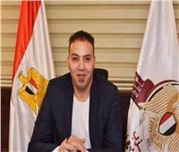 أمين إعلام «المصريين»: مبادرة «كلنا واحد» قضت على جشع التجار