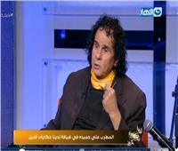علي حميدة يكشف سبب عزوف المطربين الكبار عن الغناء