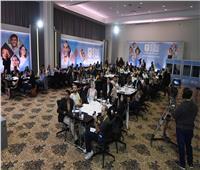 المشاركون في منتدى شباب العالم: تحقيق التوازن ضرورة للنهوض بالمجتمع