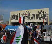 إطلاق سراح مصور عراقي بعد أسبوع على اختطافه