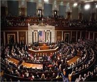 بالإجماع.. مجلس الشيوخ الأمريكي يعترف بإبادة الأرمن