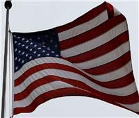الولايات المتحدة تعلن عقوبات مالية جديدة ضد نجل رئيس نيكاراجوا