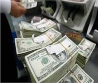 ننشر سعر الدولار أمام الجنيه المصري 13 ديسمبر
