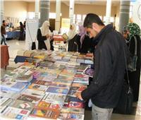 «الوزراء»: لا صحة لوجود أزمة بميزانية معرض الكتاب