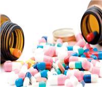 «المضاد الحيوي» سلاح ذو حدين.. ونصائح ضرورية للاستخدام الصحيح
