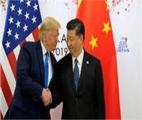 نيويورك تايمز: اتفاق أمريكا والصين التجاري المبدئي يخفف توترات حرب تجارية طويلة أمد