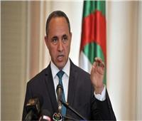 ميهوبي يقر بهزيمته في الانتخابات الرئاسية الجزائرية