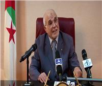 الجزائر: بلادنا دخلت عهدا جديدا والرئاسيات كانت على مستوى التطلعات