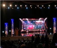 «الأهلي رقم 1 في حفل الأفضل 2019».. مرتجي: «الخطيب» قاد سفينة الأهلي لبر الأمان