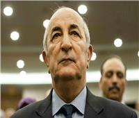 رئيس البرلمان العربي يُهنئ الرئيس الجزائري المنتخب عبد المجيد تبون