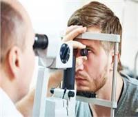 سوء التغذية يزيد من خطر فقدان البصر في وقت لاحق من الحياة