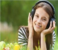 دراسة| 78 دقيقة من الموسيقى يوميا.. مفتاح الحفاظ على حياة صحية