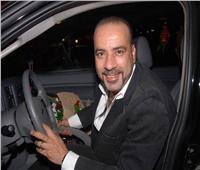 فى عيد ميلاد محمد سعد من هو صاحب شخصية «اللمبي» الحقيقي
