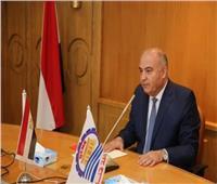 محافظ قنا يعلن عقد لقاء مفتوح مع المواطنين أسبوعيًا في مدنهم