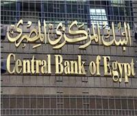 انفراد.. البنك المركزي يعلن بعد قليل أكبر مبادرة لدعم السياحة