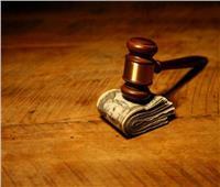حقوقك| محامٍ يكشف المخارج القانونية لتبرئة الزوج في قضايا مؤخر الصداق