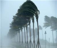 فيديو| «الأرصاد» تحذر من عدم استقرار الأحوال الجوية