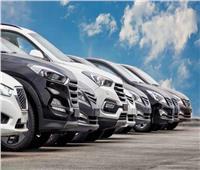 انخفاض أسعار السيارات الجديدة خلال شهر ديسمبر