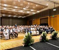 البشاري: علينا تحرير الإسلام من اختطافه من المتشددين واستنقاذ الخطاب الديني