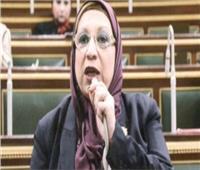 «نائبة بالبرلمان»: منتدى شباب العالم يناقش قضايا ذات اهتمام عالمي