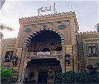 مصر تستضيف الدورة القادمة لمجلس وزراء الشئون الإسلامية بالعالم الإسلامي