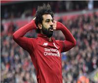 محمد صلاح يقود تشكيل ليفربول أمام واتفورد في الدوري الإنجليزي