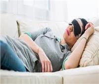 «عادة سيئة» .. النوم بالنهار يُصيبك بهذه الأمراض