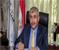 74 جهاز جديد للكشف عن المتفجرات والمخدرات بميناء الإسكندرية