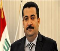 رفض شعبي لترشيح «السوداني» لرئاسة حكومة العراق