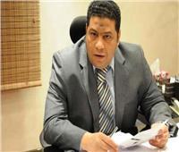 داكر عبد اللاه يطالب المركزي بإطلاق مبادرة لدعم شركات المقاولات