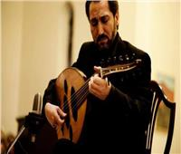 نصير شمّة يقدم حفلان موسيقيان بختام عام 2019