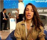 فيديو| «تكية منة».. قصة تطبيق مجاني لإيصال الطعام المُهدر للمحتاجين