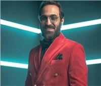 خاص| أحمد فهمي أزمتي الصحية لن تعطلني عن مسلسل «تيمون وبومبا»