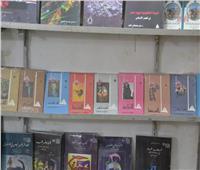 افتتاح معرض «الحوامدية» الأول للكتاب