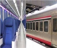 «السكة الحديد» تكشف حقيقة زيادة أسعار التذاكر