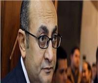 «رجل الوطنية الزائفة»| خالد علي.. الاسم المتكرر في الدعوة للفوضى