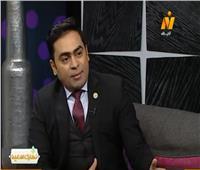 فيديو| خبير: مصر دولة اقتصادية كبيرة وصاحبة قرار سيادي
