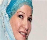 الاثنين.. جمعية «محبي الأطرش» تحتفل بالذكرى الثانية لرحيل شادية