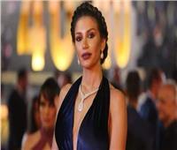 سارة نخلة: تنازلت عن وصل الأمانة مقابل الطلاق من أحمد عبد الله
