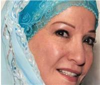 الاثنين.. جمعية «محبي الأطرش» تحتفل بالذكرى الثانية لرحيل «شادية»