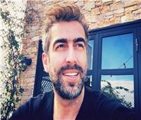 سعيد الماروق: «الفلوس» جاهز للعرض