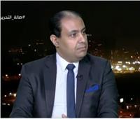 فيديو| حزب الحرية المصري: مصر تقدم نموذجا في التواصل مع الشباب
