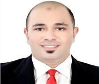 محمد طه: مصر خلقت جسرا للتواصل بين الحضارات بعيدا عن العالم الافتراضي