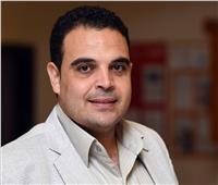 محمد شلبي: زيادة المشاركين بمنتدى شباب العالم يعكس دور مصر فى تبادل الثقافات